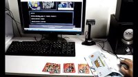 怎么安装超兽武装3D卡游戏