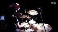[LIVE] Jojo Mayer - Pleasure Control