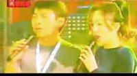 1998刘德华大成校园演唱会梅做嘉宾