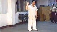 张志俊驻马店内部培训班实况录像5【共6】