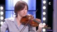 【卡农】法国老牌室乐团 Stradivaria 的重臣倾情演绎