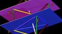 高中数学《空间几何体的结构》视频 新人教A版