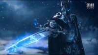 HZXF工作室游戏解说宣传视频