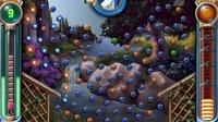 【鱼摆摆】153《幻幻球》第一大关一直想玩终于找到了