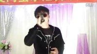 蟹乐汇餐饮厦门店2012元旦晚会part2