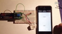 Build it! Android - Controls everything at Home (using Ardui