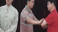 张志俊老师上课实况06