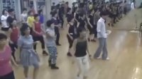 排舞    Mach (韩国团队演示和分解)