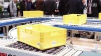 DirectIndustry全球最大的在线工业展会在汉诺威工业展上亮相