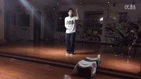 [片片]陈淑桦(流光飞舞)
