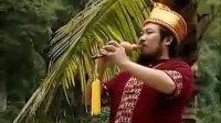 《怀念》葫芦丝名曲音乐 哏德全葫芦丝演奏视频