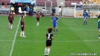 [HyunBar自拍]110910.FC_MEN足球赛.进行中.BY橙子.avi