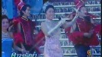 【泰剧】恒星的光亮的天堂 EP01[1_8](泰语无字清晰版)