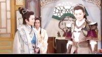 【原创MV】KUSO你是真的帅