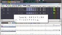 Jammer6制作视频教程1