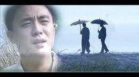杜淳 虎胆雄心MV《有一天》