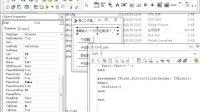 003基本数据类型与表达式02 - 零基础入门学习Delphi 003