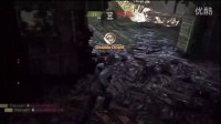 F:Uncharted 3_ Best Plays Of The Week 4 Beta Ed