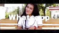 Ziynat_va_Shaxboz_va_Navruz_-_Whatsapp