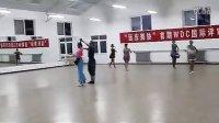 北京国际评审培训班视频2