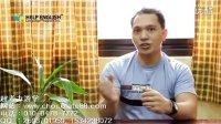 《菲律宾游学》碧瑶HELP外语学院TOEFL课程