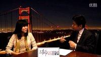 【名师话留学】雅思托福备考最常见的5大问题 - 艾迪书院李美嘉老师
