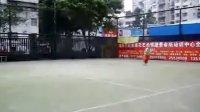 稳治网球学校青少年选手2【7岁】