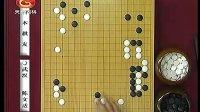摆谱——日本棋手VS陈文适