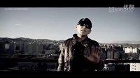 蒙古歌曲 Munhbat feat Lhagvaa - Sain uu naiz mine