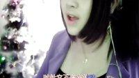 滴答——醉倾城(2012-02-28)