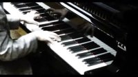 Barcarolle 船歌(钢琴版)