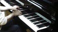Gymnopedies 吉诺佩蒂(钢琴版)
