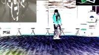 【丸子控】[HIPJAM]Taeyang(太阳) - Ringa Linga 舞蹈教学4