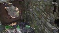 神秘海域3 多人游戏 协力竞技场 刷宝视频攻略