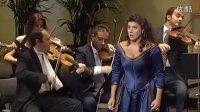 芭托莉 Cecilia Bartoli - Vivaldi 维瓦尔第作品音乐会全场