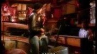 80年代经典歌曲串烧 vol3 中英双语字幕