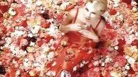 【邓羽】     Taylor Swift-Our Song