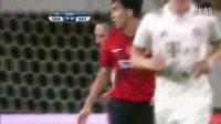 【南美激情解说】世俱杯:广州恒大0-3拜仁慕尼黑 (全场集锦)