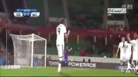 【阿拉伯语激情解说】世俱杯:广州恒大0-3拜仁慕尼黑 (全场集锦)