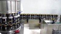 易拉罐生产线 生产视频