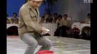 1984年春晚《吃面条》陈佩斯 朱时茂