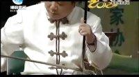 潮语特辑【新春最新潮语歌曲】01:弦诗乐〖红梅报春〗
