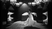 埃及东方舞大师系列Samia_ Gamal