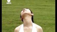 瑜伽视频 颈部运动