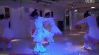 茱丽叶•罗密欧2周年晚会4