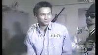 Police_Jub_KaMoey_1