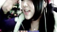 史上最强!劲爆DJ超级17连弹让你hight到爆!——醉倾城(2012-02-21)