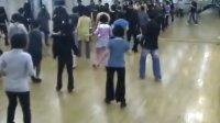 排舞 选择(演示与分解)