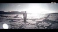 [MV]Diddy Money ft. Skylar Grey - Coming Home