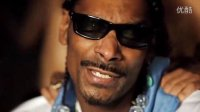 【围迹的海】Mann feat. Snoop Dogg N Iyaz - The Mack